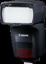 Canon Speedlite 470EX-AI - Blitzgerät - Leitzahl: 47 m - Schwarz