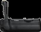 Canon BG-E21 - Grip batterie - Pour Canon EOS 6D Mark II - Noir