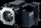 Canon RS-LP11 - Ersatzlampe - Für WUX6500 - Schwarz