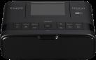 Canon SELPHY CP1300 - Portabler Fotodrucker - WLAN - Schwarz