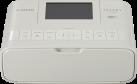 Canon SELPHY CP1300 - Portabler Fotodrucker - WLAN - Weiss