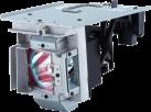Canon LV-LP42 - Unité de lampe - Pour LV HD420/X420 - Argent