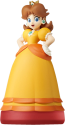 Nintendo amiibo Daisy - Super Mario Collection