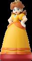 Nintendo amiibo Daisy - Super Mario Collection