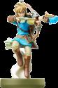Nintendo amiibo Link (Bogenschütze)