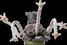 Nintendo amiibo Wächter