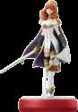 Nintendo amiibo Celica