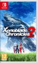 Xenoblade Chronicles 2, Switch [Italienische Version]