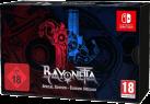 Bayonetta 2 Édition spéciale (Bayonetta 1 inclus), Switch, Multilingue