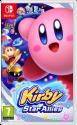Kirby Star Allies, Switch