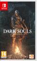 Dark Souls: Remastered, Switch [Version allemande]