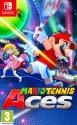 Mario Tennis Aces, Switch [Französische Version]
