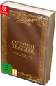 Octopath Traveler: Édition Trésors du voyageur, Switch, Multilingue