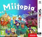 Miitopia, 3DS [Italienische Version]