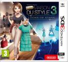 La Nouvelle Maison du Style 3 – Looks de Stars, 3DS [Französische Version]