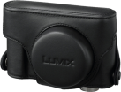 Panasonic DMW-CLX5E-K