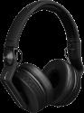 Pioneer HDJ-700-K - Cuffie DJ - 105 dB - Nero