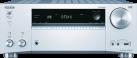 ONKYO TX-RZ710, silber