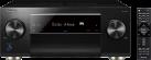 Pioneer SC-LX501 - 7.2-Kanal Mehrkanal-Receiver mit Class-D-Verstärker - 4K UltraHD Upscaling/Pass Through - Schwarz
