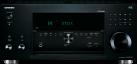 ONKYO TX-RZ1100 - 9.2-Kanal-Netzwerk-AV-Receiver - Bluetooth - Schwarz