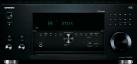 ONKYO TX-RZ3100 - 11.2-Kanal-Netzwerk-AV-Receiver - Bluetooth - Schwarz