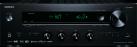 ONKYO TX-8270 - Verstärker - DAB+ - Schwarz