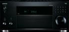 ONKYO TX-RZ820 - 7.2-Kanal-AV-Netzwerk-Receiver - 180 W/Kanal - Schwarz