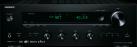 ONKYO TX-8250 - Netzwerk-Stereo-Receiver - 135 W/Kanal - Schwarz
