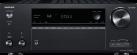 ONKYO TX-NR686E - AV-Netzwerk-Receiver - 7.2-Kanal - Schwarz