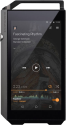 Pioneer XDP-100R - Portabler HiRes Digital Audio Player - 84kHz/24bit - schwarz