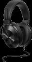 Pioneer SE-MS5T-K - Over-Ear-Kopfhörer - Starke Basswiedergabe - Schwarz