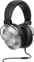 Pioneer SE-MS5T - Casque Over-Ear - Hi-Res - noir/argent