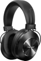 Pioneer SE-MS7BT - Casque Over-Ear sans fil - Bluetooth/NFC - noir