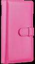 FUJIFILM Instax Mini Laporta - Fotoalbum - Pink