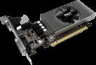 Palit GeForce® GT 730 - Grafikkarte - 2 GB GDDR5 - Schwarz