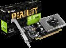 Palit GeForce GT 1030 - Scheda grafica - 2 GB GDDR5 - Nero