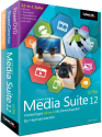 Media Suite 12 Ultra, deutsch