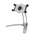 Logic3 Universal (7''-10.1'') 2-in-1 Design Tablet Wall Mount w/ Aluminium Arms