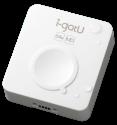 Mobile Action i-gotU GT-600