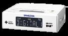 SANGEAN DCR-89W, Weiss