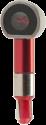 iPin Iph Spatial Ruler - Laser-Entfernungsmesser - 3.5 mm - rot/grau