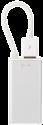 moshi Netzwerkadapter USB 2.0