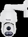 VIVOTEK SD9364-EH - Speed-Dome-Überwachungskamera - Full HD - Weiss