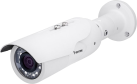 VIVOTEK IB8369A - Caméra IP rev2 Bullet - 2MP - Outdoor - Blanc