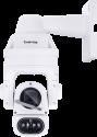 VIVOTEK SD9365-EHL - Caméra réseau - Full HD - Blanc