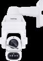 VIVOTEK SD9366-EHL - Caméra réseau - Full HD - Blanc