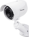 VIVOTEK IB8360 Mini Bullet - Caméra IP - 2 MP - Blanc