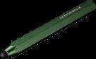Just Mobile AluPen, grün