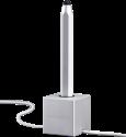 Just Mobile AluPen + AluCube