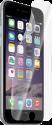 Just Mobile Xkin Anti-Smudge Film - Schutzfolie - Für iPhone 6 - Transparent